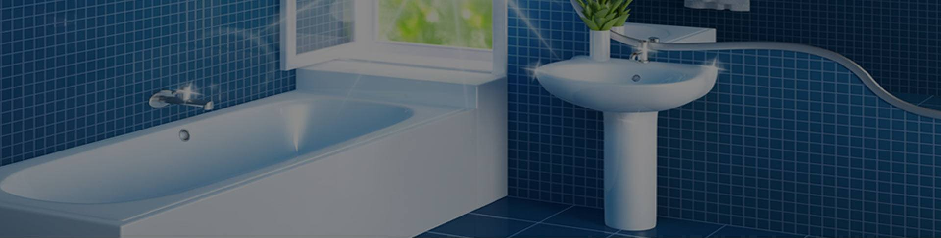 Bathtub Refinishing Cost and Process – Bathart Refinishing
